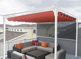 Pergola-with-Fabric-and-Sofa-Set