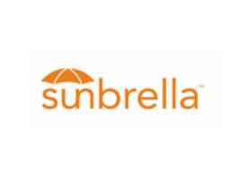 al-sunbrella