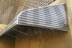 aluminum-awnings-13