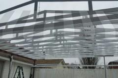 aluminum-awnings-20