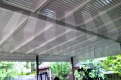 aluminum-awnings-30