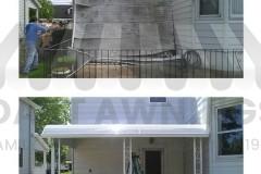 aluminum-awnings-31