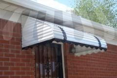 aluminum-awnings-34