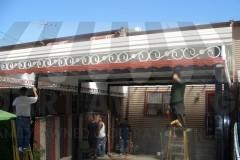 aluminum-awnings-53