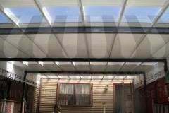 aluminum-awnings-54