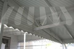 aluminum-awnings-66