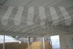 aluminum-awnings-67