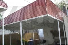aluminum-awnings-68