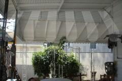 aluminum-awnings-71