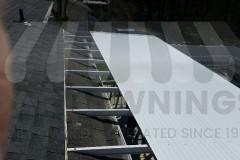aluminum-awnings-72