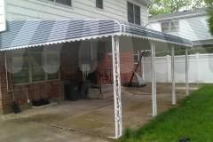aluminum-awnings-80