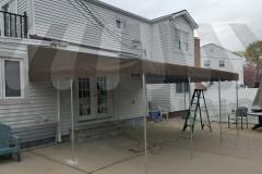 stationary-awnings-04