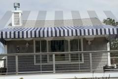 stationary-awnings-05