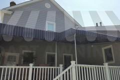 stationary-awnings-07