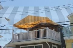 stationary-awnings-11