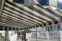 stationary-awnings-12