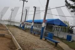 stationary-awnings-15