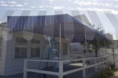 stationary-awnings-18