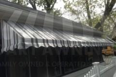 stationary-awnings-22