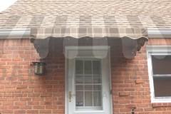 stationary-awnings-24