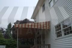 stationary-awnings-27