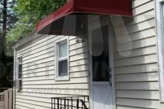 stationary-awnings-30
