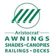 aristocratawnings.com